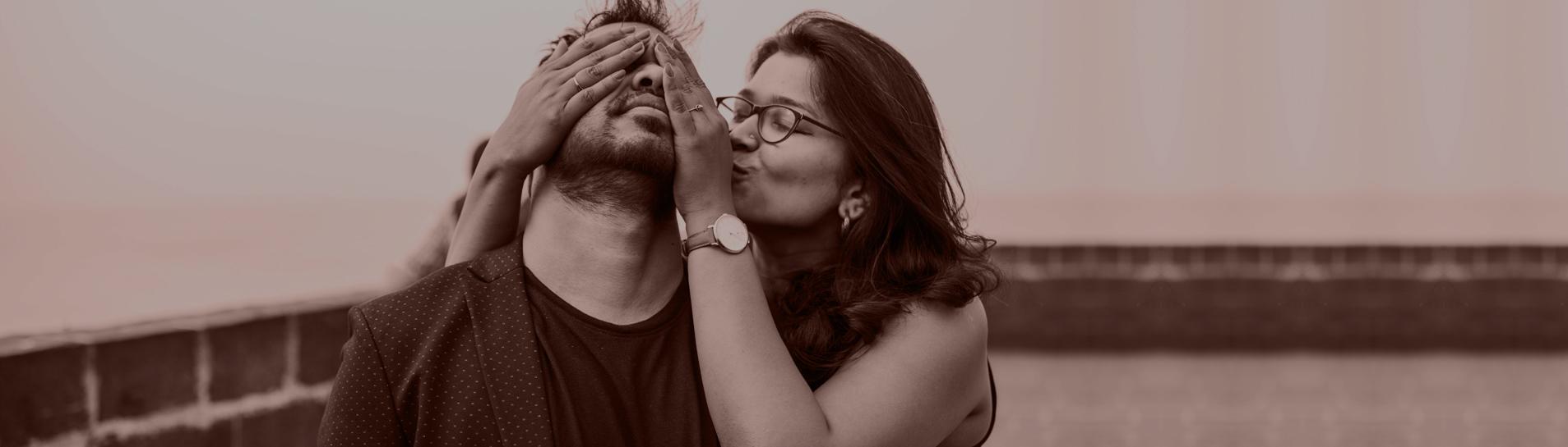 Comment s'épanouir dans sa vie de couple ?